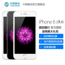 Apple/苹果 iPhone6Plus 4G手机